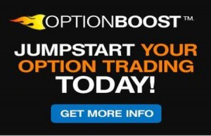 moneyvehicles,Options, trading, money