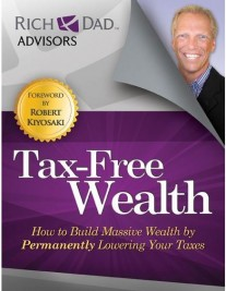 Tom Wheel Wrights Tax Free Wealth